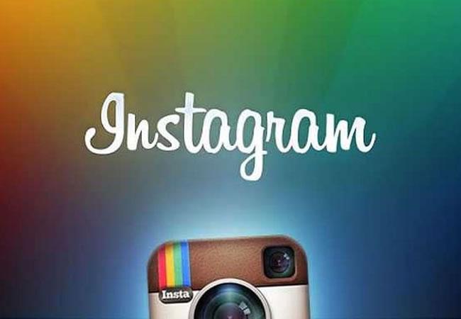 Presentan demanda contra Instagram por cambios en su servicio