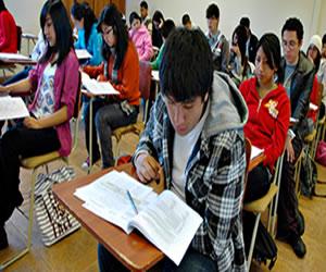 EPS no exigirán certificados académicos a menores de 25