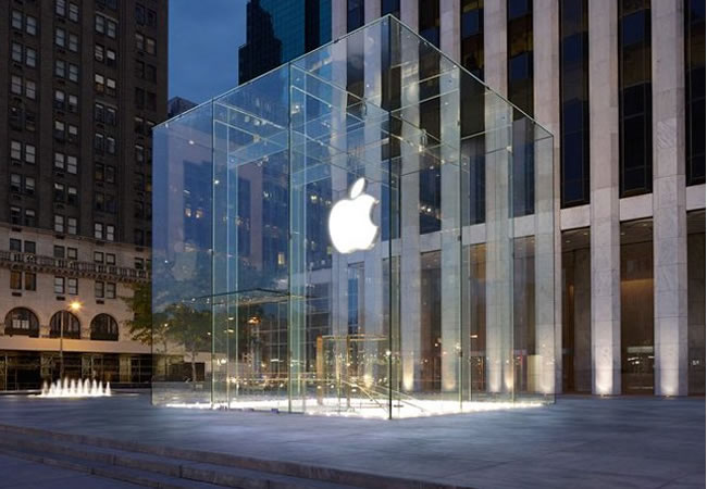 Nueva multa para Apple por vender eBooks sin licencia