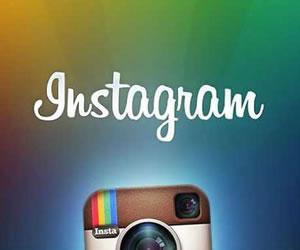 Instagram pierde millones de usuarios