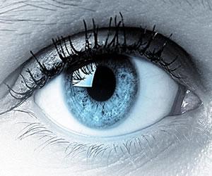 Cuide sus ojos, manténgase alerta ante la Queratitis