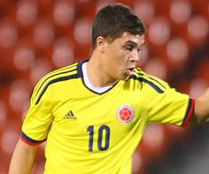 Colombia busca contra Chile su revancha y el título del Sudamericano
