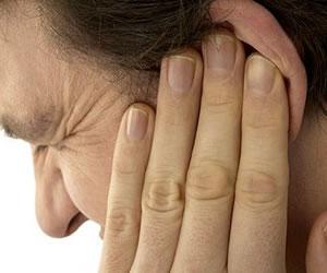 Campaña en Bogotá con la nueva terapia para tratar el tinnitus