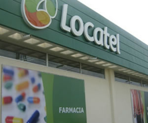 Locatel, en busca del bienestar de los colombianos