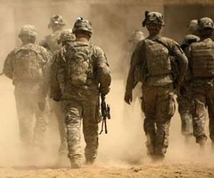 La triste historia del soldado de élite que mató a Bin Laden