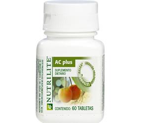 Amway trae la vitamina C que tu cuerpo necesita