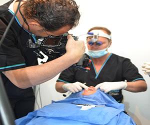 A Colombia la visitarán los 8 mejores rehabilitadores orales del mundo