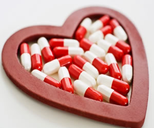 Que debes hacer para prevenir un preinfarto