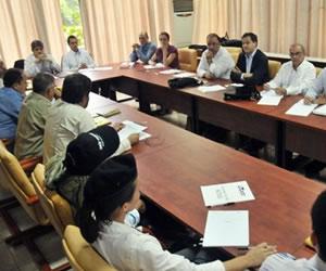 FARC afirman que 'se ha avanzado bastante' en negociaciones