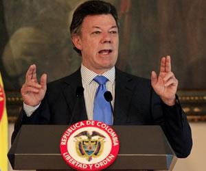 Descarta mensaje de urgencia para la Reforma a la Salud