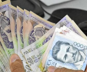 Inversión extranjera en Colombia creció un 16 % en 2012