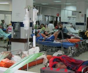 No habrá mensaje de urgencia para Reforma a la Salud