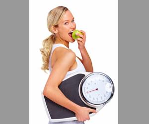 Cómo evitar ganar peso después de una dieta
