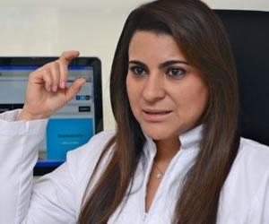 Presenza llega al mercado colombiano de Salud