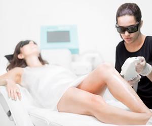 Bodybrite, ciencia al servicio de tu cuerpo llega a Colombia