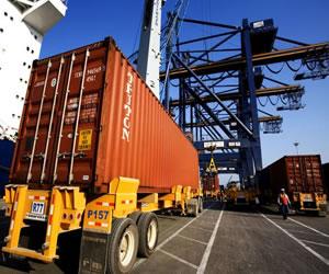 Colombia implementará medidas económicas para el 2013