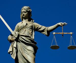La Corte Penal Internacional concluye su visita a Colombia