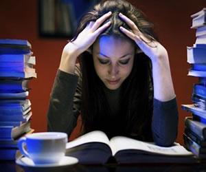 Conozca acerca del síndrome de Estrés Metabólico SEM