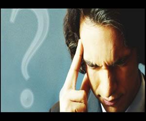 Cinco causas que te pueden hacer perder la memoria