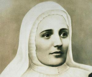 Dabeiba, Antioquia, listos para canonización de la madre Laura