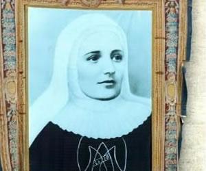 Así fue la canonización de la Madre Laura Montoya