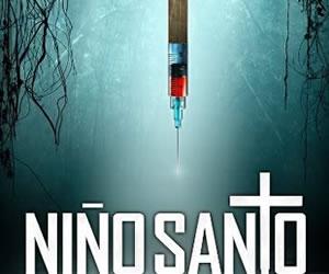 En mayo I.Sat presenta la serie mexicana Niño Santo