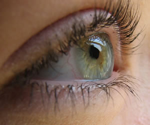 Que la vanidad no afecte su salud visual