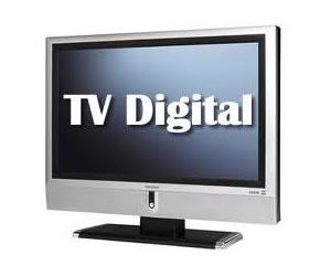 Gobierno destina más de US$ 26 millones para TV Digital