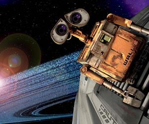 Los sábados de mayo, TNT Aventure te trae los éxitos de Disney-Pixar