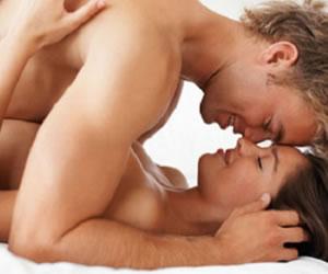 Las 10 ciudades en donde se practica más sexo