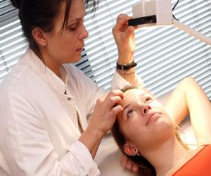 El cáncer del piel, el más común y se le presta menos atención