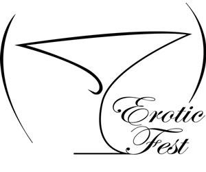 El 30 de Mayo llega la segunda versión de Erotic Fest