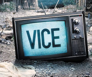 HBO estrena serie semanal que rompe tabúes 'Vice'