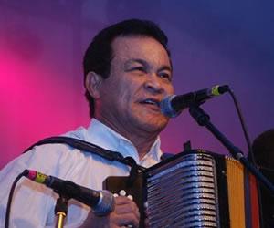 Alfredo Gutiérrez será homenajeado en el Festival Vallenato 2014