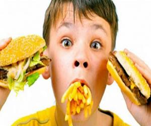 ¿Conoces la diferencia entre el hambre y las ganas de comer?