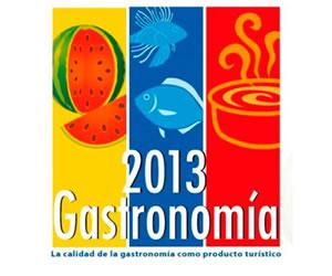 Cali será sede del III Foro de Gastronomia