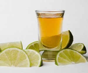 Tequila ultra premium con grandes expectativas en el mercado colombiano