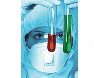 Los medicamentos biosimilares deben contar con todas las exigencias de la OMS