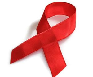 Científico expone caso de posible cura del sida