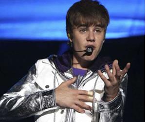 Justin Bieber genera polémica al ser comparado con Mozart y Beethoven