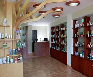 Te invitamos a conocer KIRI Boutique una opción Naturista