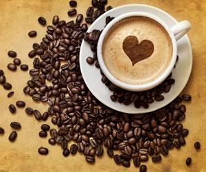 El café es la bebida preferida por los infieles en Colombia