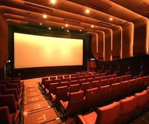 El centro de rehabilitación para adultos ciegos irá a cine