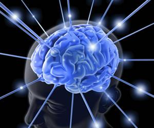 Según estudio, los bogotanos tienen mala salud mental