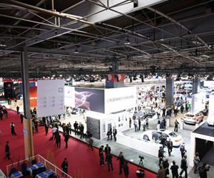 Tu Carro.com se hará presente en Motorshow 2013
