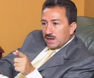 Exgobernador de Santander condenado a 9 años por Parapolítica