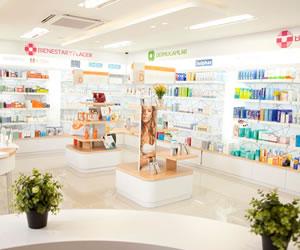 Llega un nuevo concepto en belleza y salud a Colombia