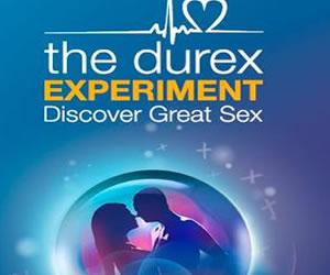Fantasear y experimentar favorecen al sexo