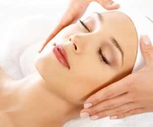 Lo mejor en tratamientos de belleza y salud en Corferias
