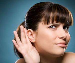 ¿A qué se debe la picazón y dolor de oido? Prevenga la otitis externa